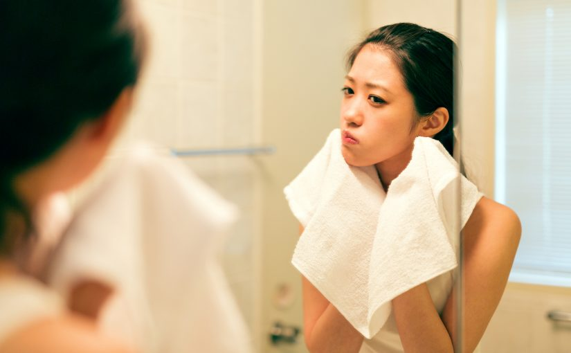 【洗臉方法】該用洗臉刷、洗臉海綿、洗臉巾嗎?有建議洗臉清潔步驟嗎?