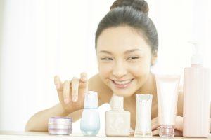 乾性/敏感肌膚保養卸妝不NG!敏弱肌如何挑選卸妝品、洗面乳?