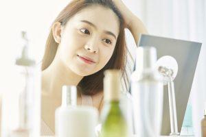 化妝水的3個用法推薦,還你肌膚水亮亮!